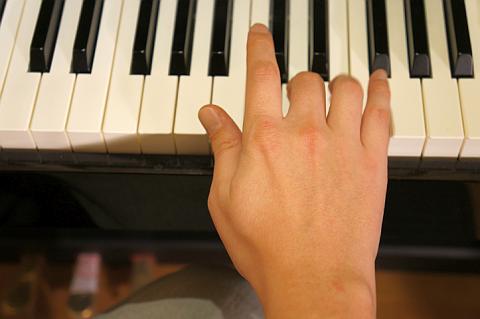 Mein Klavierunterricht wird auch deine Konzentration wesentlich erhöhen! Das wirkt sich auch auf andere Lebensbereiche aus!